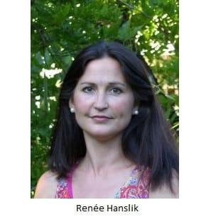 Renée Hanslik