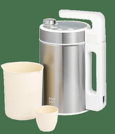 Multifunktions-Küchengerät