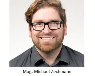 Mag. Michael Zechmann