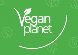 Besuchen Sie uns auf Vegan Planet 2015 (Stand Nr. A03) und machen Sie beim Gewinnspiel mit!