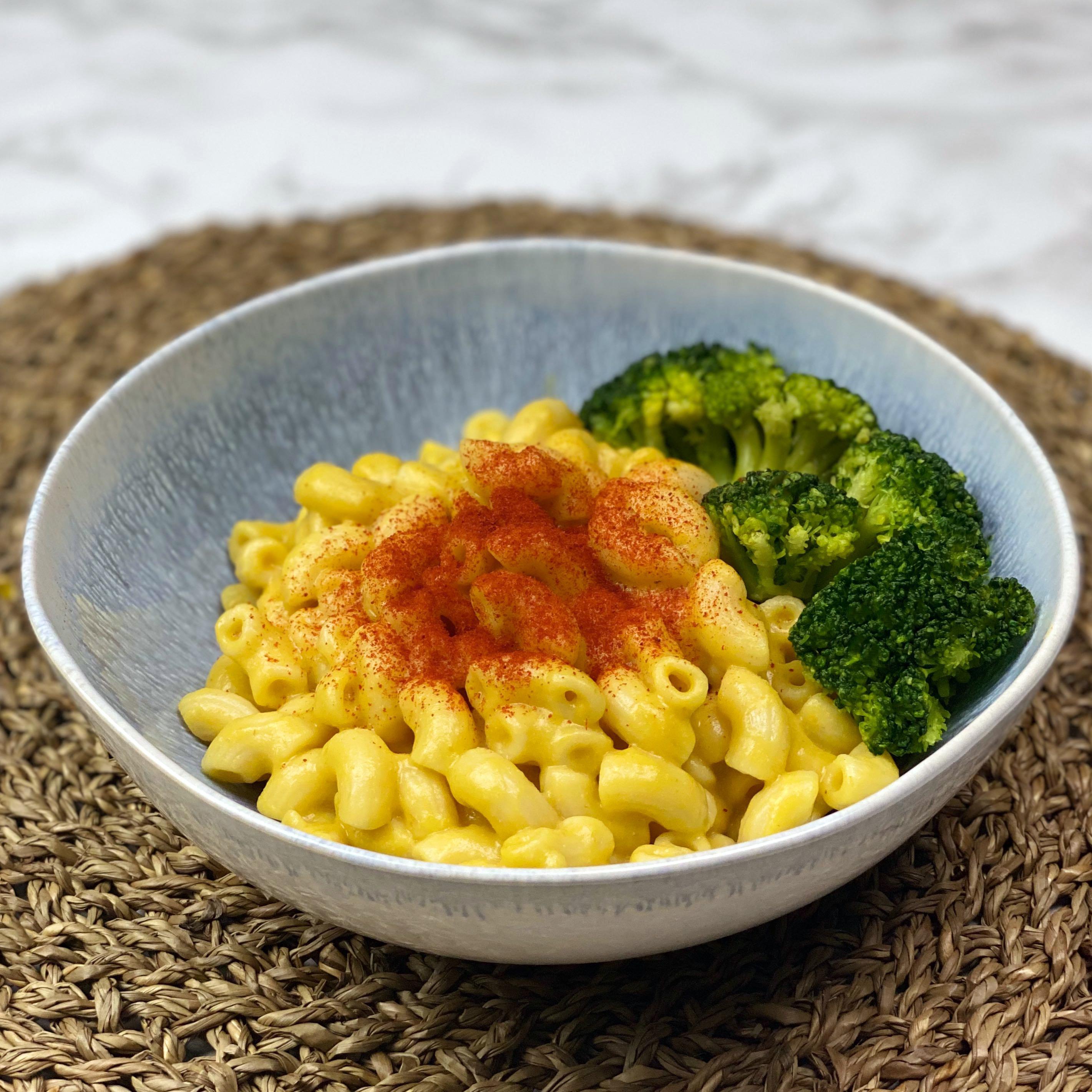 Mac and Cheese Sauce